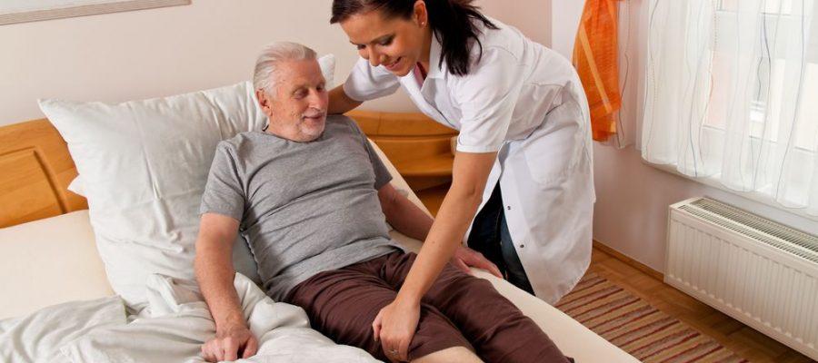 7-cuidados-com-idosos-que-nao-podem-ser-deixados-de-lado.jpeg