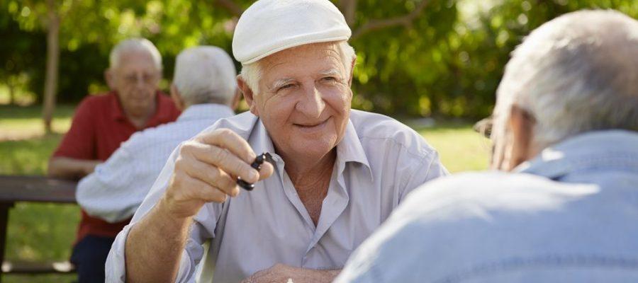 atividades-para-idosos-7-exercicios-para-o-cerebro.jpeg