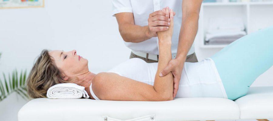 entenda-o-que-e-e-como-tratar-a-osteoporose.jpeg