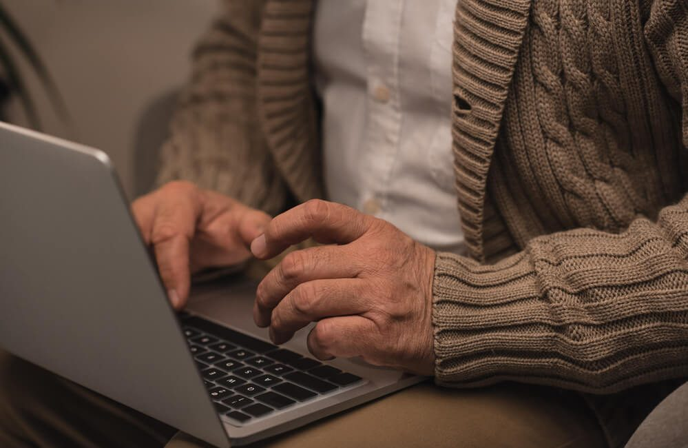 6-tecnologias-para-ajudar-idosos-dentro-e-fora-de-casa.jpeg
