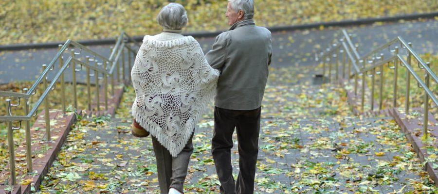 6-cuidados-com-idosos-no-inverno-que-necessitam-de-atencao.jpeg
