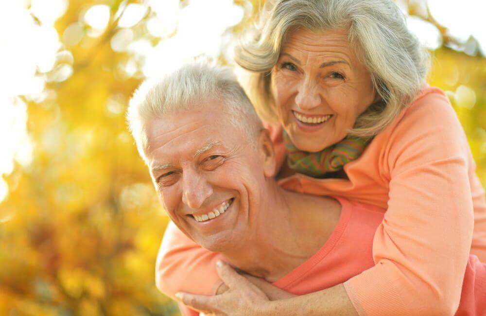 8-beneficios-oferecidos-aos-idosos-que-voce-precisa-conhecer.jpeg
