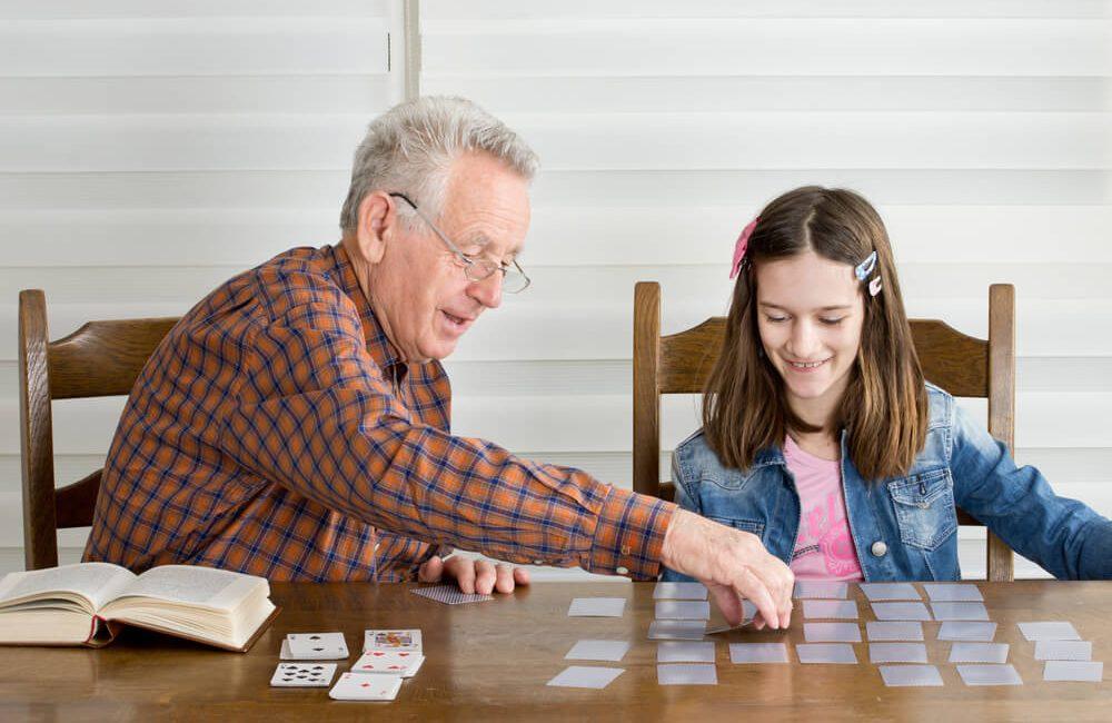 5-dicas-essenciais-para-auxiliar-a-memoria-dos-idosos.jpeg