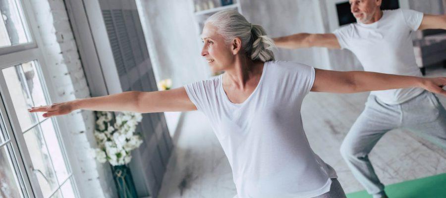 o-que-e-a-fisioterapia-preventiva-para-idosos-e-como-contratar.jpeg