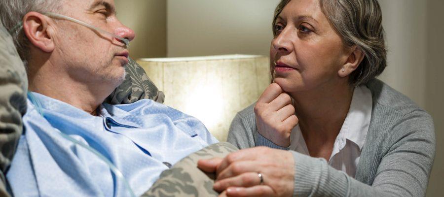 entenda-como-a-oxigenoterapia-domiciliar-pode-ajudar-um-idoso.jpeg