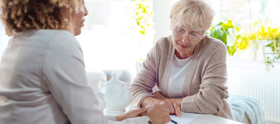 5-dicas-incriveis-para-encontrar-um-nutricionista-para-idosos-em-sp.jpeg