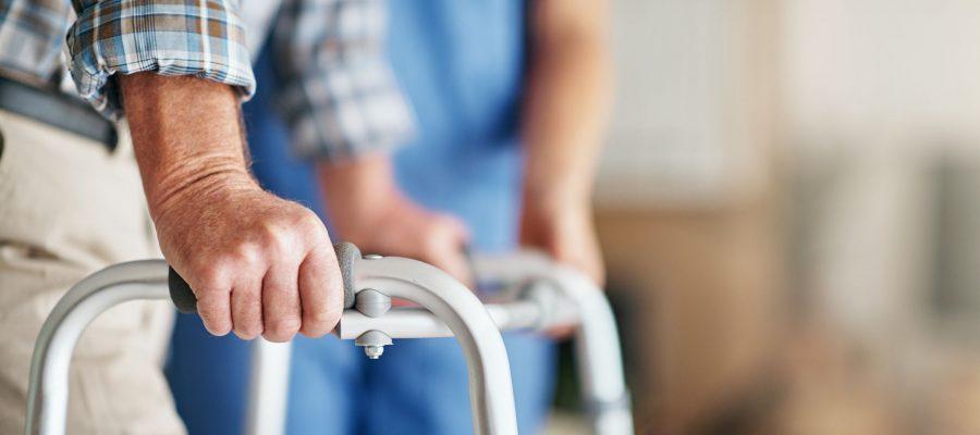 quais-aparelhos-de-fisioterapia-um-idoso-precisa-ter-em-casa.jpeg