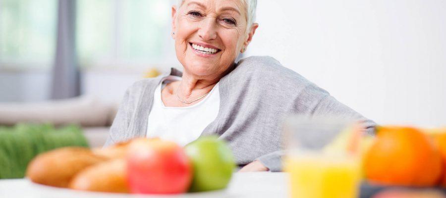 conheca-alguns-alimentos-que-aumentam-a-imunidade-do-idoso.jpeg