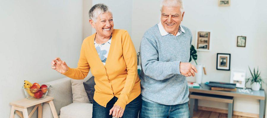 conheca-os-tipos-mais-indicados-de-dancas-para-idosos-e-seus-beneficios.jpeg