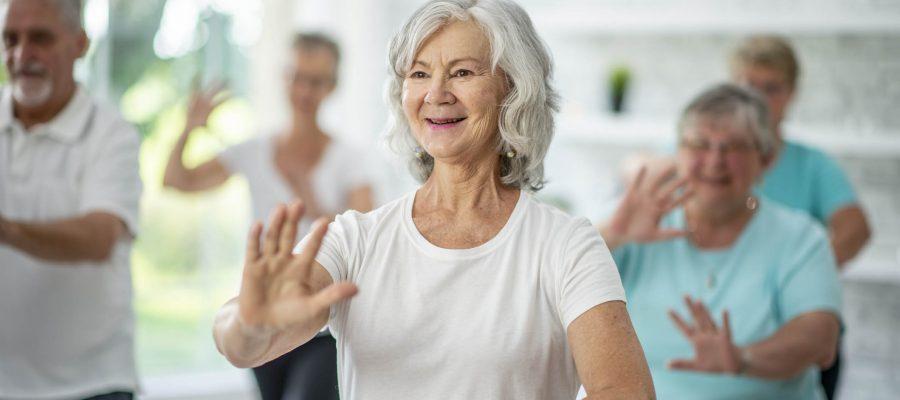 descubra-como-melhorar-a-qualidade-de-vida-do-idoso.jpeg
