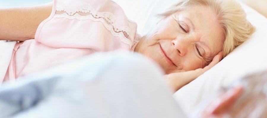 saiba-a-importancia-e-como-melhorar-a-qualidade-do-sono-do-idoso.jpeg