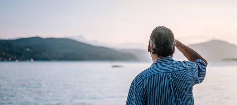5 dicas de como estimular a autonomia e independência do idoso
